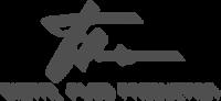 DFP_logo_varjo_dark_grey_500px